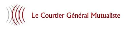 LCGM - Assureur, mutuelle à Grasse, particuliers et professionnels